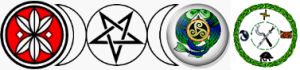 logo-plataforma-coewctbardfhdda