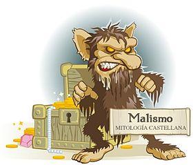 280px-Malismo-mak