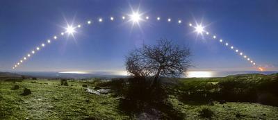 solsticio-de-invierno_p