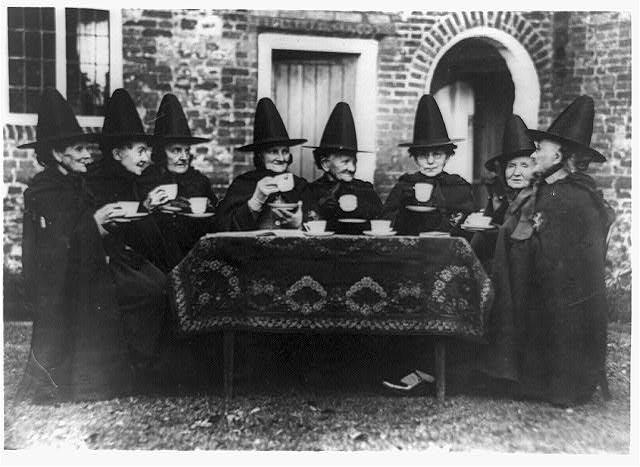 witches'-counciljpg