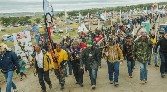 indigenous-standing-rock